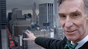 /TCFF17 Features/bill-nye-science-guy_1_thumb.jpg