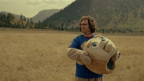 /TCFF17 Features/brigsby-bear_1_thumb.jpg