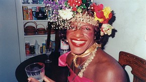 /TCFF17 Features/death-and-life-of-marsha-p-johnson_1_thumb.jpg
