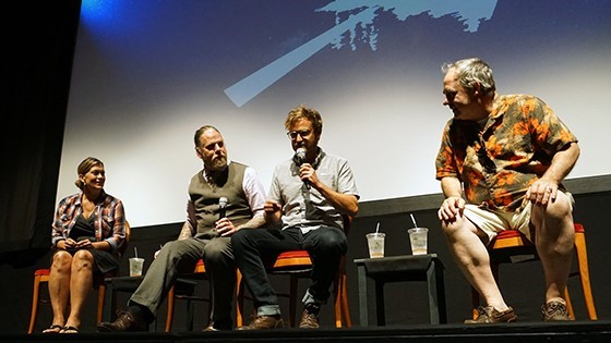 /TCFF17 Features/panel--one-great-movie-lover-can-change-the-world_1.jpg