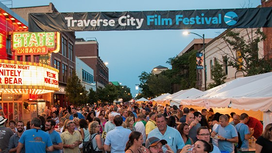 /TCFF17 Features/party--opening-night-party_1.jpg
