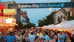 /TCFF17 Features/party--opening-night-party_1_thumb.jpg