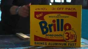 Brillo Box (3¢ off) © Charles Lutz_Armaly Brands_Brillo Box Documentary LLC 2_thumb.jpg