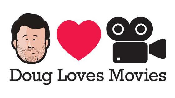 Doug-Loves-Movies.jpg