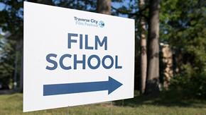 FilmSchool3_thumb.jpg