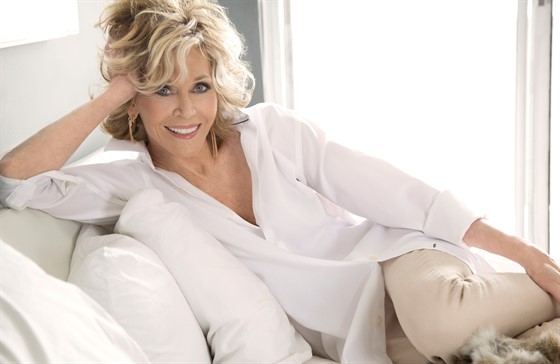Jane Fonda Headshot 1.jpg