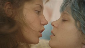 TCFF14 Features/Blue-is-the-Warmest-Color_thumb.jpg