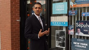 TCFF14 Features/Bronx-Obama_thumb.jpg