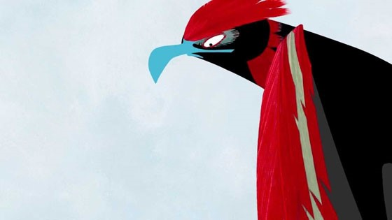 TCFF14 Features/King-of-the-Birds.jpg