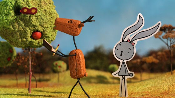 TCFF14 Features/Rabbit-and-Deer.jpg