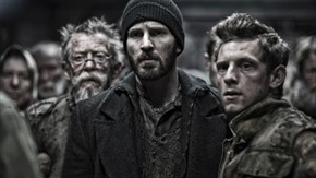 TCFF14 Features/Snowpiercer_thumb.jpg