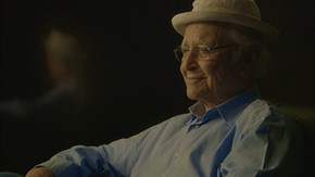 TCFF16 Features\norman_lear_1_thumb.jpg