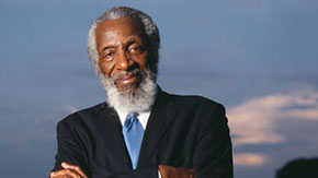 2013\DickGregory_sm.jpg