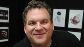 2013\jeffgarlin_sm.jpg