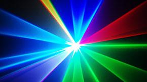 2013\laserlightshow_sm.jpg