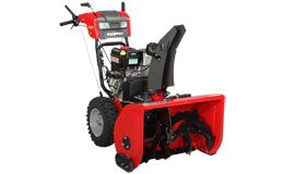 2013\snowblower_sm.jpg