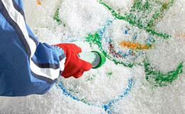 2013\snowcoloring_sm.jpg