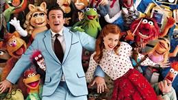 2014\muppets_thumb.jpg