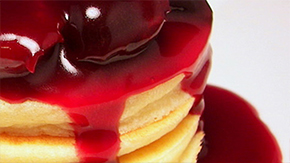 Cherry Pancakes Small.jpg